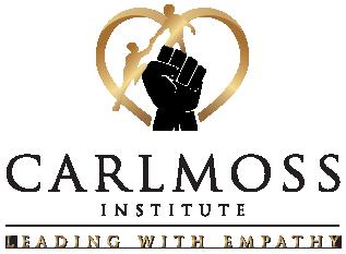 Carl Moss Institute Logo